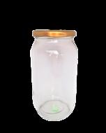Borcan 1000 ml, cod BST520