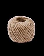 Sfoara iuta diametru 2 mm, cod IU12