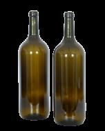 Sticla 1.5 litri Vin Olive, cod ST500