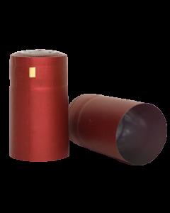 Capison termocontractabil visiniu 30*55 mm, cod DC05 visiniu