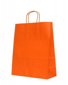 Punga Orange, cod PN25 orange