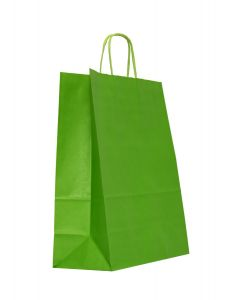 Punga Verde, cod PN25 verde