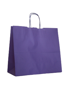 Punga mare Violet, cod PN61