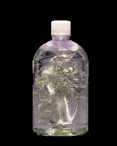Sticla plastic 500 ml Clio, cod STP024